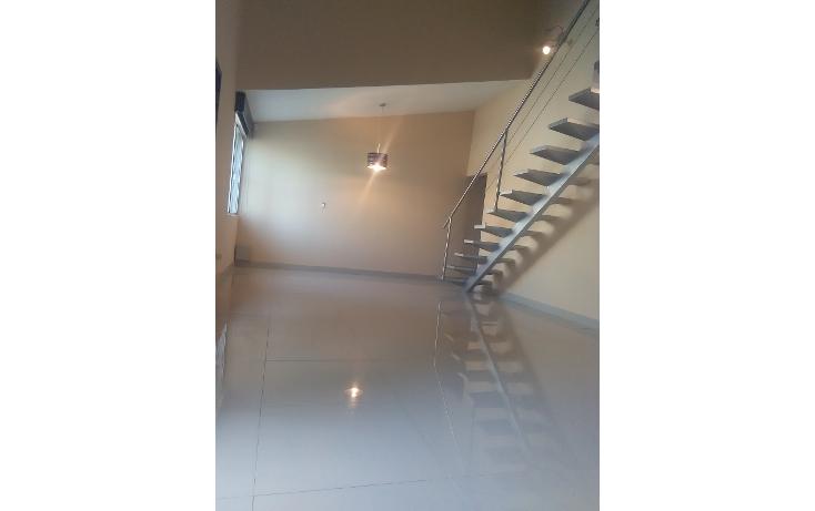 Foto de casa en renta en dibujantes , otay universidad, tijuana, baja california, 2832022 No. 03