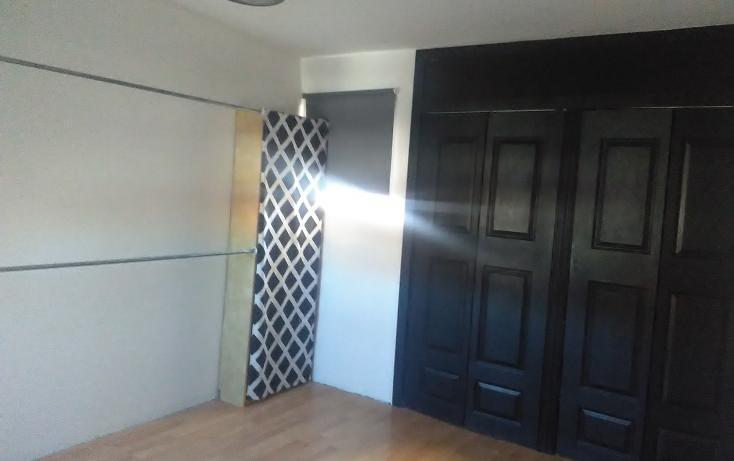 Foto de casa en renta en dibujantes , otay universidad, tijuana, baja california, 2832022 No. 11