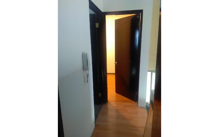 Foto de casa en renta en dibujantes , otay universidad, tijuana, baja california, 2832022 No. 13