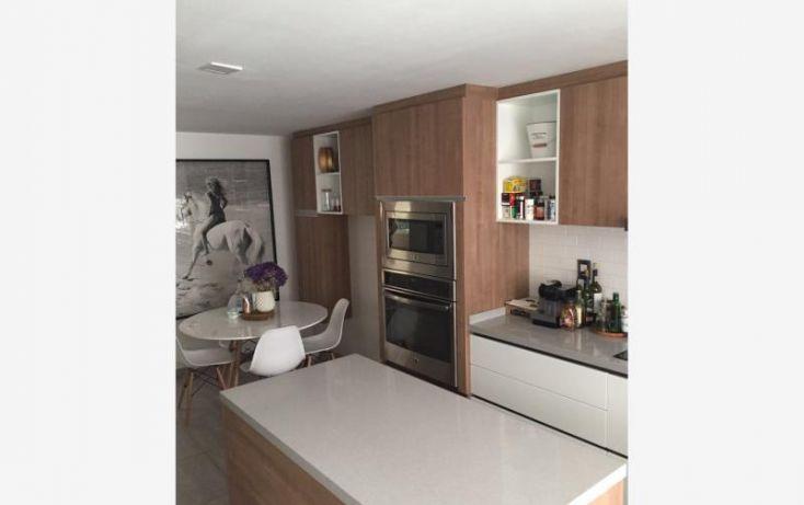 Foto de departamento en venta en dickens 1, polanco v sección, miguel hidalgo, df, 2029302 no 02