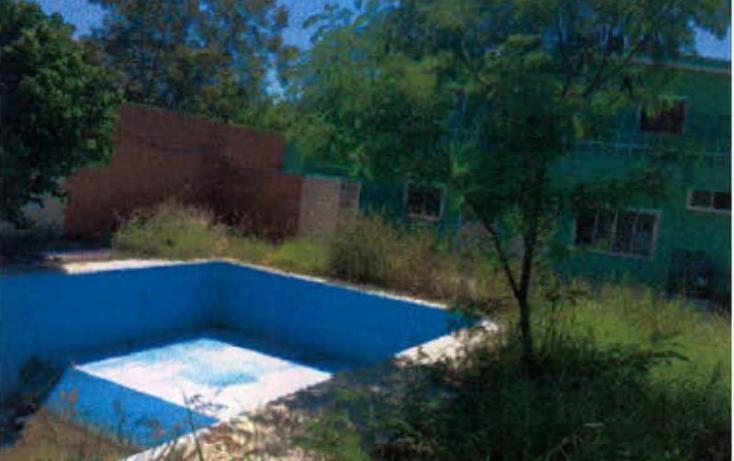 Foto de rancho en venta en dieciocho , lomas del sol, juárez, nuevo león, 2667542 No. 04