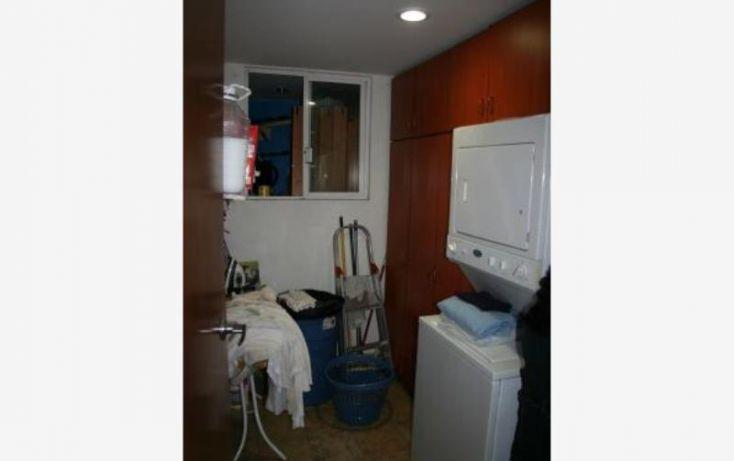 Foto de casa en venta en diego becerra 58, san josé insurgentes, benito juárez, df, 2039140 no 03