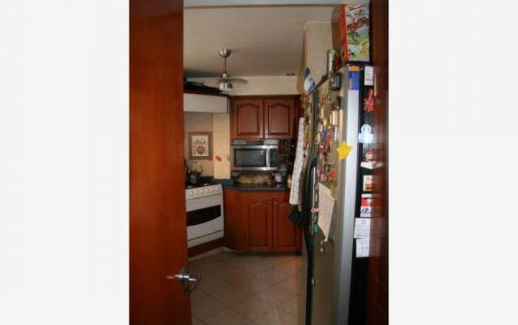 Foto de casa en venta en diego becerra 58, san josé insurgentes, benito juárez, df, 2039140 no 04
