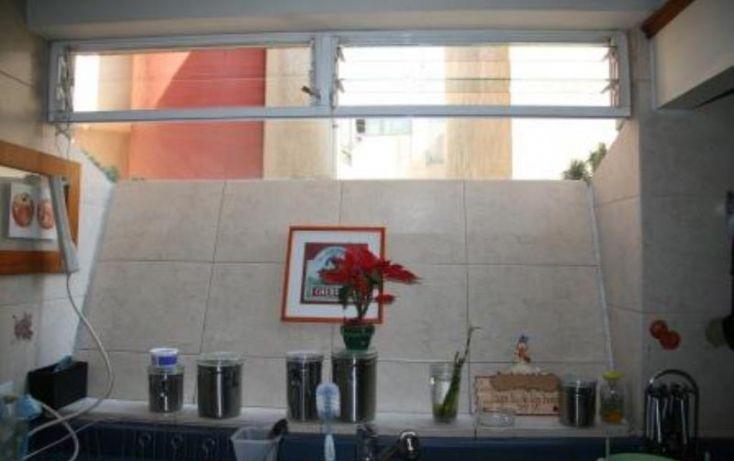 Foto de casa en venta en diego becerra 58, san josé insurgentes, benito juárez, df, 2039140 no 09