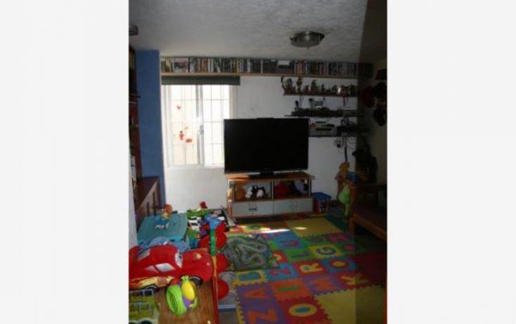 Foto de casa en venta en diego becerra 58, san josé insurgentes, benito juárez, df, 2039140 no 12