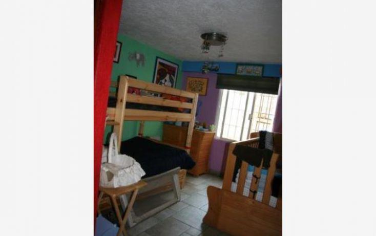 Foto de casa en venta en diego becerra 58, san josé insurgentes, benito juárez, df, 2039140 no 14