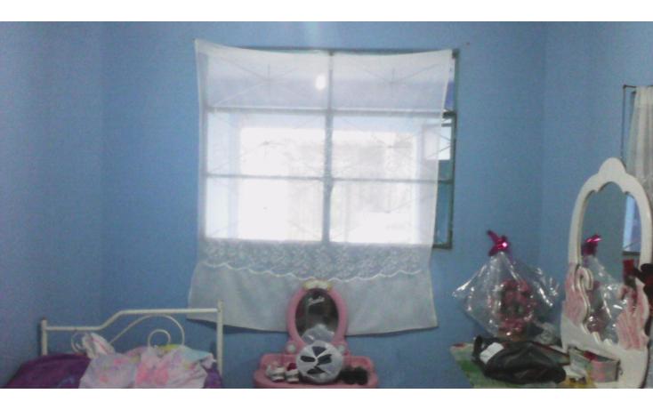 Foto de casa en venta en  , diego de basalenque, morelia, michoacán de ocampo, 1353691 No. 02