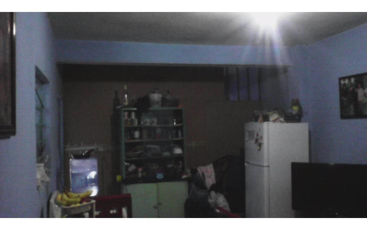 Foto de casa en venta en  , diego de basalenque, morelia, michoacán de ocampo, 1353691 No. 03