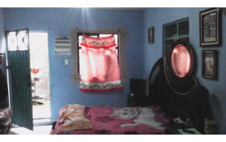 Foto de casa en venta en  , diego de basalenque, morelia, michoacán de ocampo, 1353691 No. 05