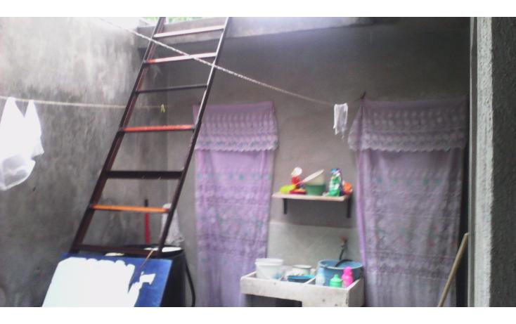 Foto de casa en venta en  , diego de basalenque, morelia, michoacán de ocampo, 1353691 No. 06