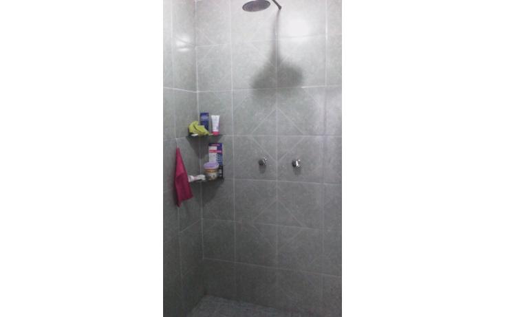 Foto de casa en venta en  , diego de basalenque, morelia, michoacán de ocampo, 1353691 No. 07