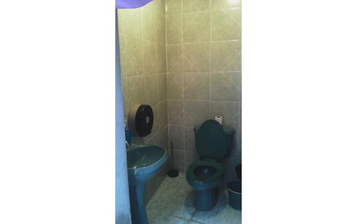 Foto de casa en venta en  , diego de basalenque, morelia, michoacán de ocampo, 1353691 No. 08