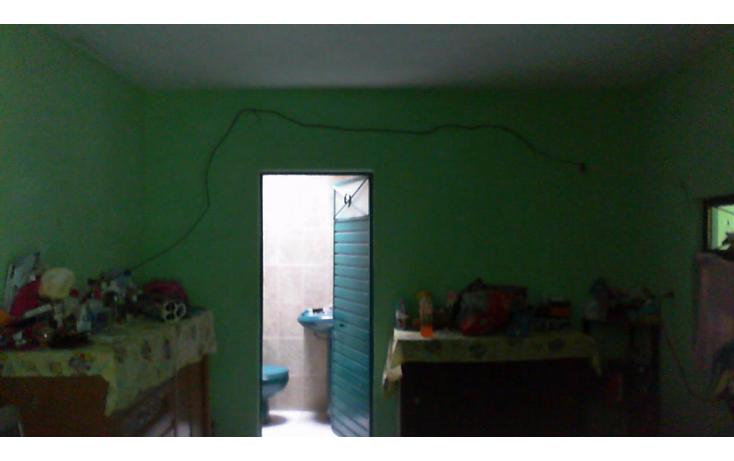 Foto de casa en venta en  , diego de basalenque, morelia, michoacán de ocampo, 1353691 No. 10