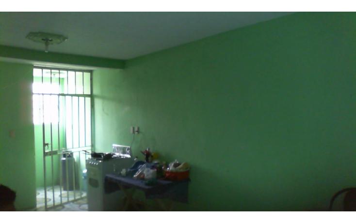Foto de casa en venta en  , diego de basalenque, morelia, michoacán de ocampo, 1353691 No. 12
