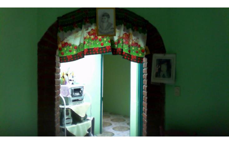 Foto de casa en venta en  , diego de basalenque, morelia, michoacán de ocampo, 1353691 No. 13
