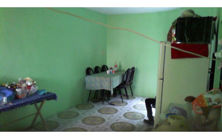 Foto de casa en venta en  , diego de basalenque, morelia, michoacán de ocampo, 1353691 No. 14
