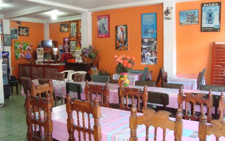Foto de edificio en venta en diego de mazariegos 30-a, la merced, san cristóbal de las casas, chiapas, 1836506 No. 11