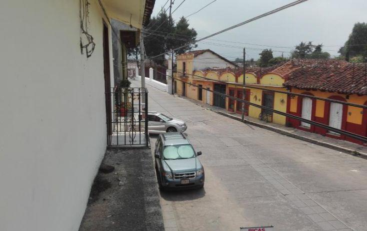 Foto de local en venta en diego de mazariegos 90, la merced, san cristóbal de las casas, chiapas, 1979262 no 02