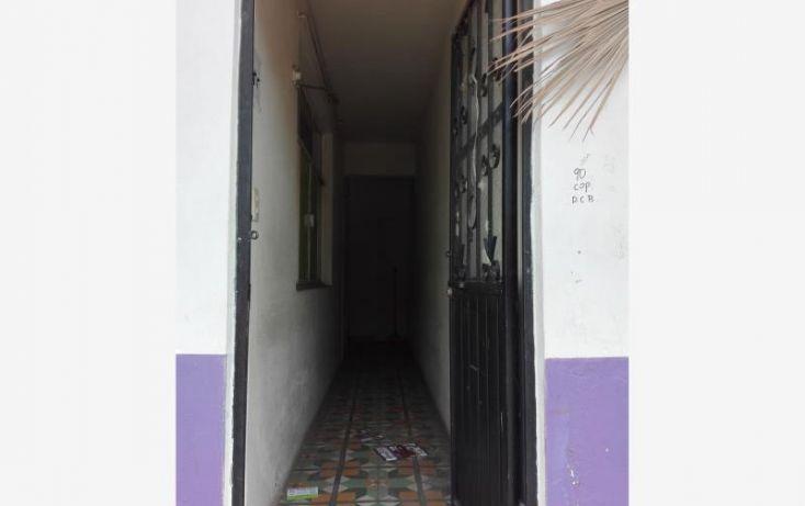 Foto de local en venta en diego de mazariegos 90, la merced, san cristóbal de las casas, chiapas, 1979262 no 03