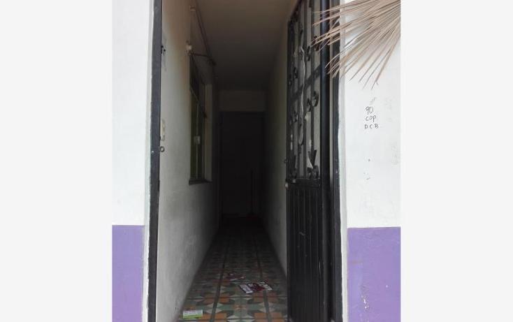 Foto de local en venta en diego de mazariegos 90, la merced, san cristóbal de las casas, chiapas, 1979262 No. 03