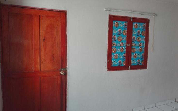 Foto de local en venta en diego de mazariegos 90, la merced, san cristóbal de las casas, chiapas, 1979262 No. 07