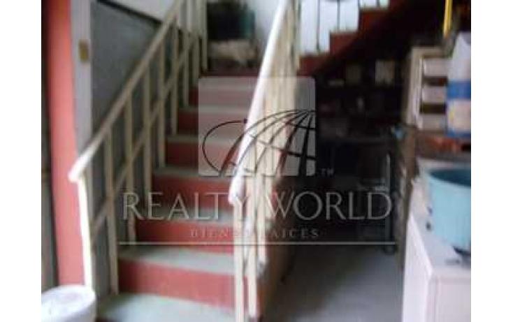 Foto de casa en venta en diego díaz de berlanga 218, valle de santo domingo 1er sector, san nicolás de los garza, nuevo león, 463319 no 01
