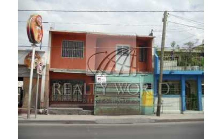 Foto de casa en venta en diego díaz de berlanga 218, valle de santo domingo 1er sector, san nicolás de los garza, nuevo león, 463319 no 02