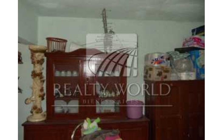 Foto de casa en venta en diego díaz de berlanga 218, valle de santo domingo 1er sector, san nicolás de los garza, nuevo león, 463319 no 03