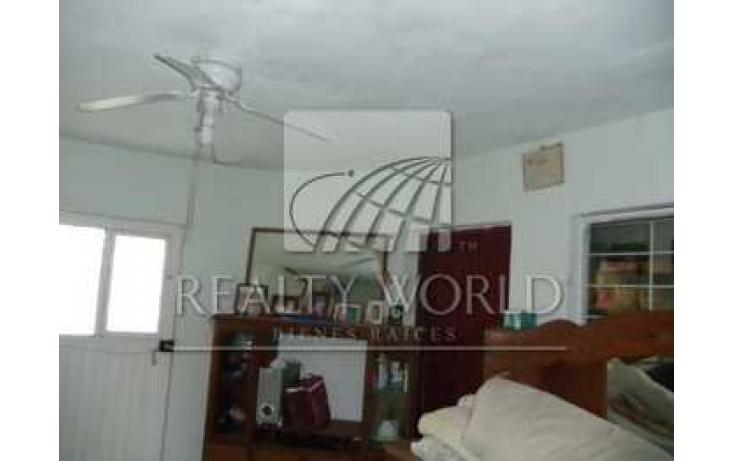 Foto de casa en venta en diego díaz de berlanga 218, valle de santo domingo 1er sector, san nicolás de los garza, nuevo león, 463319 no 05