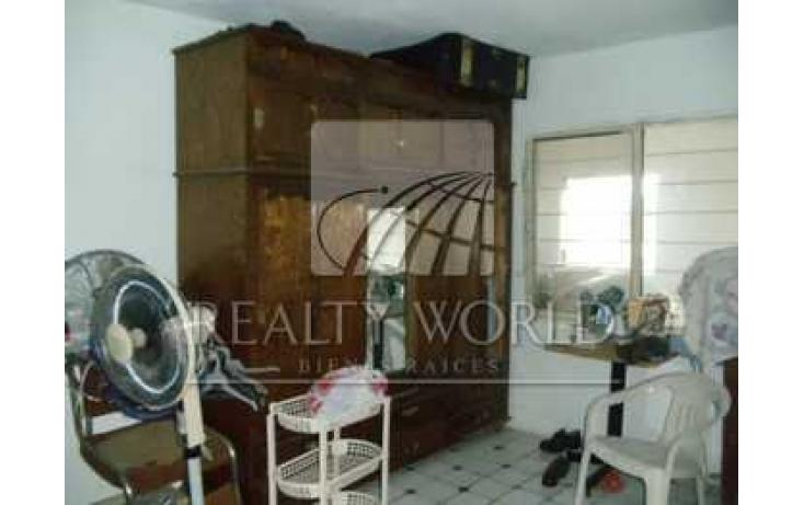 Foto de casa en venta en diego díaz de berlanga 218, valle de santo domingo 1er sector, san nicolás de los garza, nuevo león, 463319 no 06