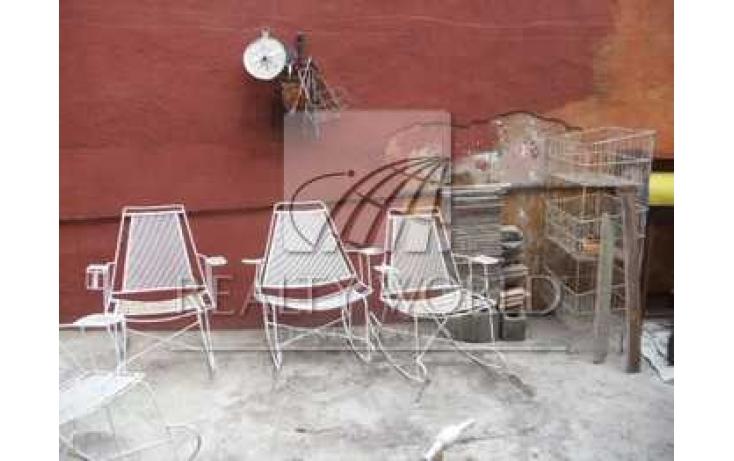 Foto de casa en venta en diego díaz de berlanga 218, valle de santo domingo 1er sector, san nicolás de los garza, nuevo león, 463319 no 07