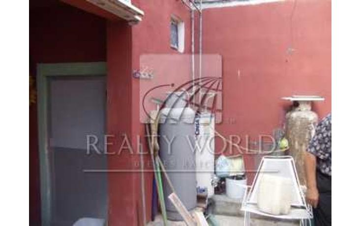 Foto de casa en venta en diego díaz de berlanga 218, valle de santo domingo 1er sector, san nicolás de los garza, nuevo león, 463319 no 08