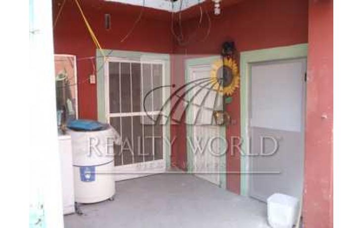 Foto de casa en venta en diego díaz de berlanga 218, valle de santo domingo 1er sector, san nicolás de los garza, nuevo león, 463319 no 09