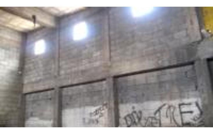 Foto de nave industrial en venta en  , diego lucero, chihuahua, chihuahua, 1696054 No. 03
