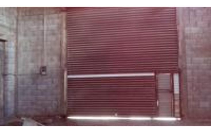 Foto de nave industrial en venta en  , diego lucero, chihuahua, chihuahua, 1854696 No. 02