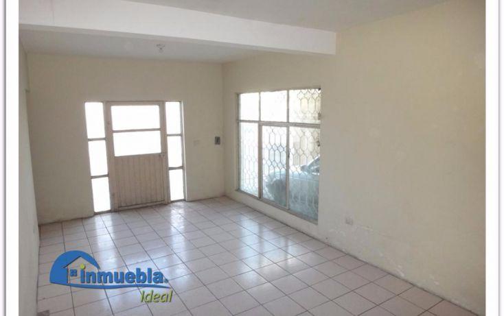 Foto de casa en venta en, diego lucero, chihuahua, chihuahua, 2011534 no 02