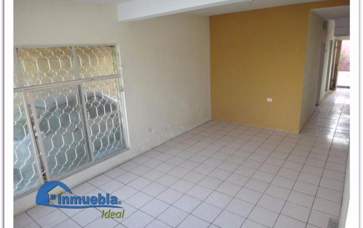 Foto de casa en venta en, diego lucero, chihuahua, chihuahua, 2011534 no 03