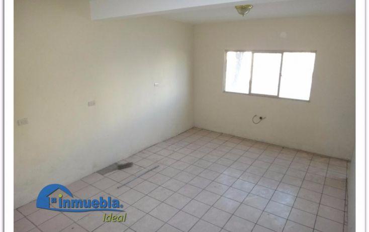 Foto de casa en venta en, diego lucero, chihuahua, chihuahua, 2011534 no 04