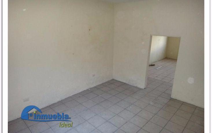 Foto de casa en venta en, diego lucero, chihuahua, chihuahua, 2011534 no 05