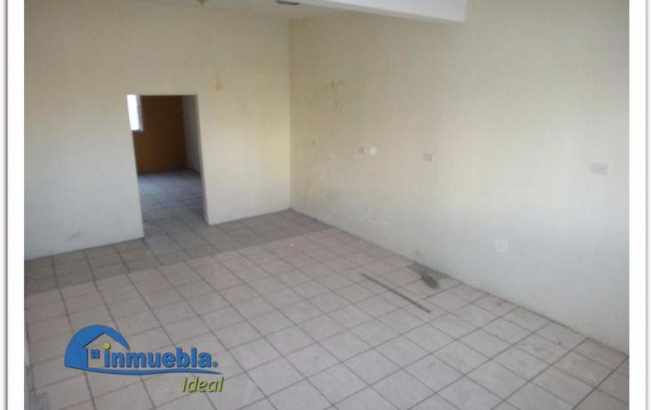 Foto de casa en venta en, diego lucero, chihuahua, chihuahua, 2011534 no 06