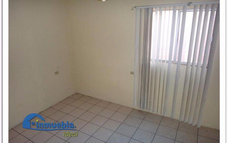 Foto de casa en venta en, diego lucero, chihuahua, chihuahua, 2011534 no 07