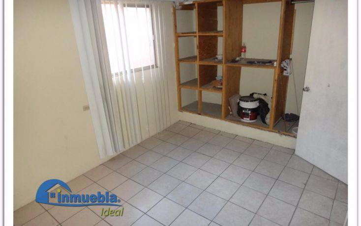 Foto de casa en venta en, diego lucero, chihuahua, chihuahua, 2011534 no 08