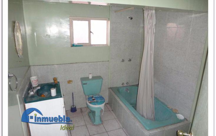 Foto de casa en venta en, diego lucero, chihuahua, chihuahua, 2011534 no 09