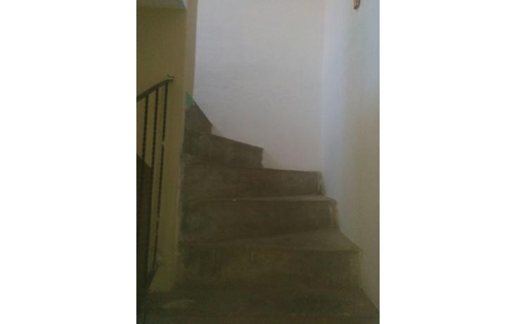 Foto de casa en venta en  , diego mazariegos, san crist?bal de las casas, chiapas, 1834616 No. 03