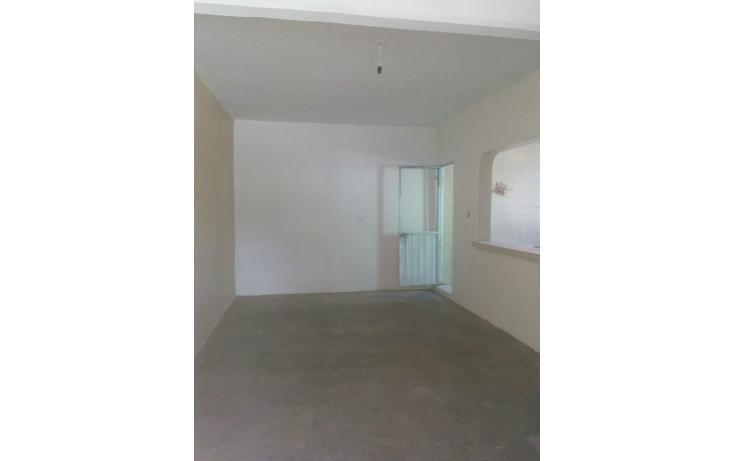 Foto de casa en venta en  , diego mazariegos, san crist?bal de las casas, chiapas, 1834616 No. 05