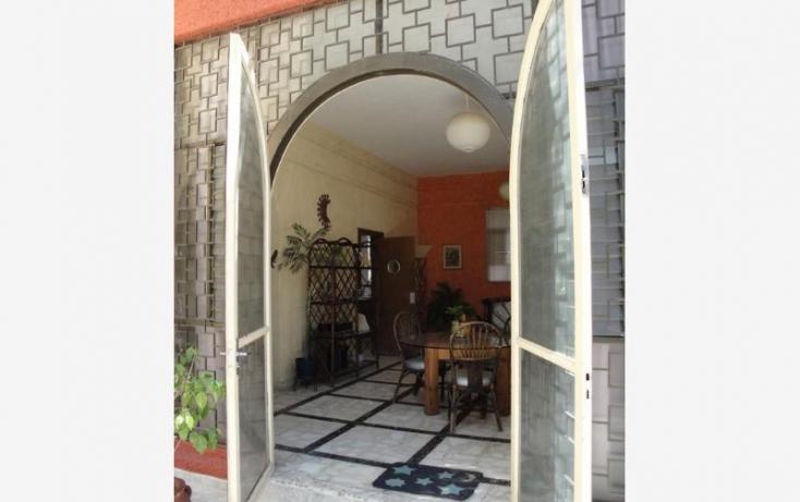 Foto de casa en venta en diego ordaz, san josé, jiutepec, morelos, 802663 no 04