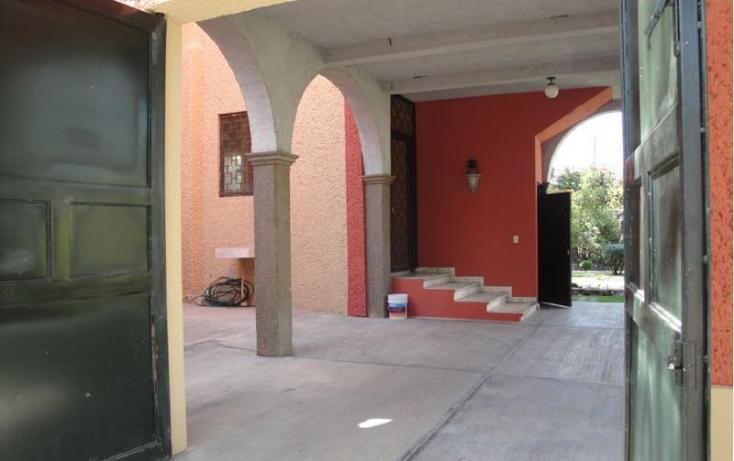 Foto de casa en venta en diego ordaz, san josé, jiutepec, morelos, 802663 no 06