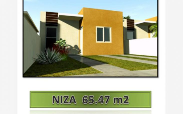 Foto de casa en venta en diego rivera, las misiones, mexicali, baja california norte, 776065 no 02