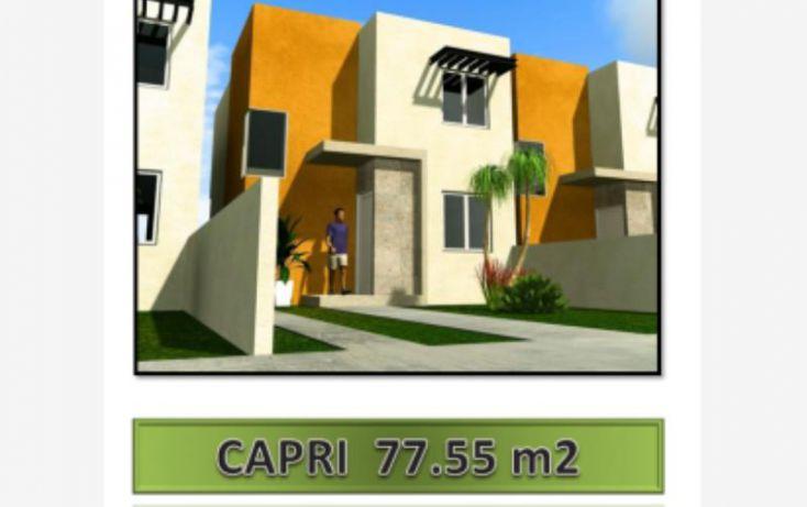 Foto de casa en venta en diego rivera, las misiones, mexicali, baja california norte, 776065 no 03