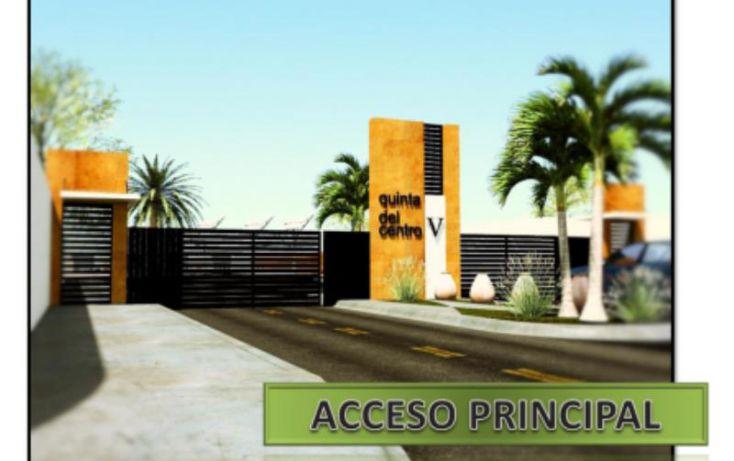 Foto de casa en venta en diego rivera, las misiones, mexicali, baja california norte, 776065 no 04